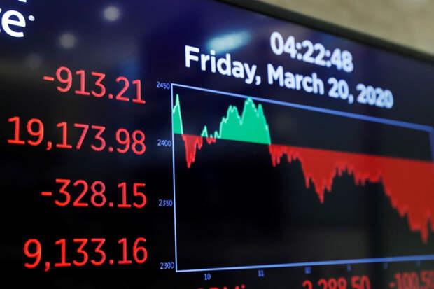 Согласованный бюджетный стимул в рамках G20 может сгладить последствия глобальной рецессии