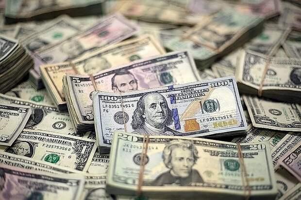 Эксперт по инвестициям объяснил, сколько будет стоить доллар, если с России снять все санкции