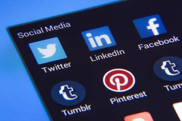 Роскомнадзор составил административный протокол против Twitter