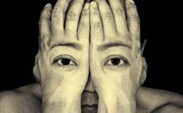 На что способна сила шестого чувства?