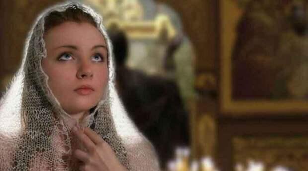14 октября Покров Пресвятой Богородицы: как в этот день привлечь жениха...