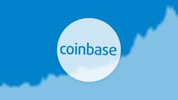 Coinbase приобрела криптоброкера Tagomi. Сделка составила до $100 млн