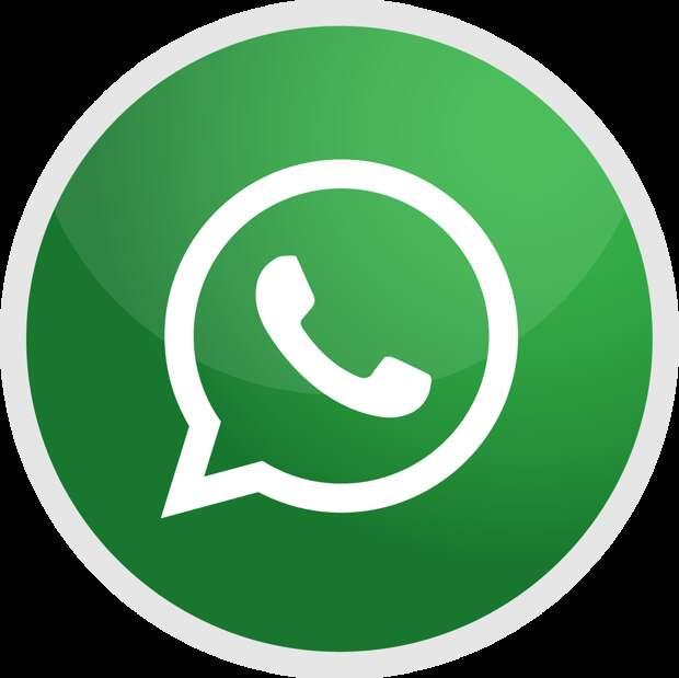 СМИ узнали о «новогоднем вирусе» в WhatsApp