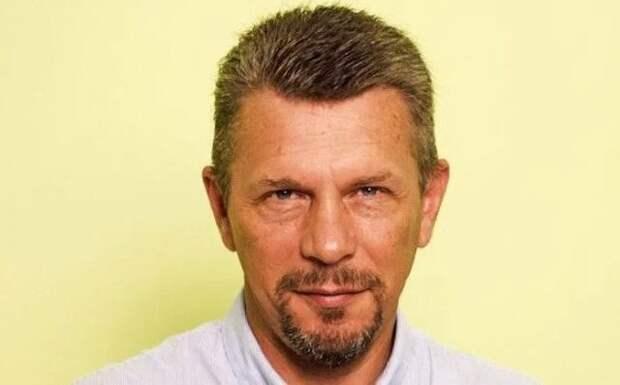 Сергей Веселовский: Информационные агентства - это эффективное оружие России в современной войне