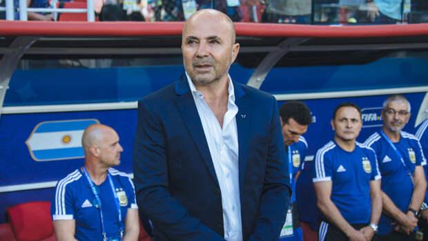 "Тренер ""Марселя"": у нас было подавляющее преимущество, у ""Локомотива"" один момент"