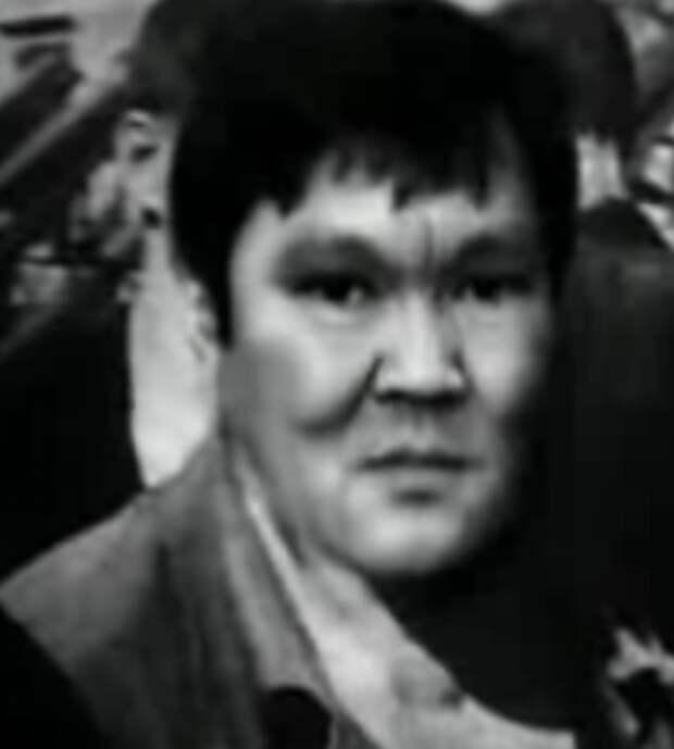 Геннадий Александрович Карьков.png
