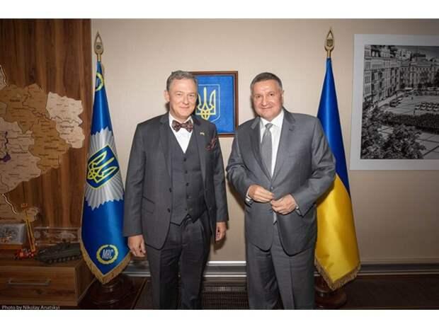 Параллели современной Украины и пост-кайзеровской Германии