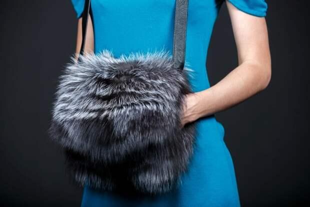 Виды и названия сумок: 17 модных направлений, которые стыдно не знать