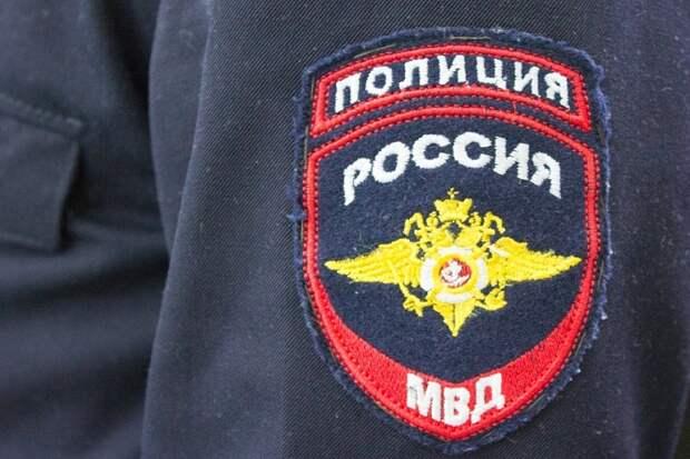 На Ставрополье масштабные аресты и отставки руководства МВД