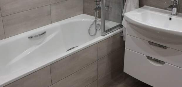 Регулярное купание в ванне снижает риск смерти от сердечно-сосудистых заболеваний