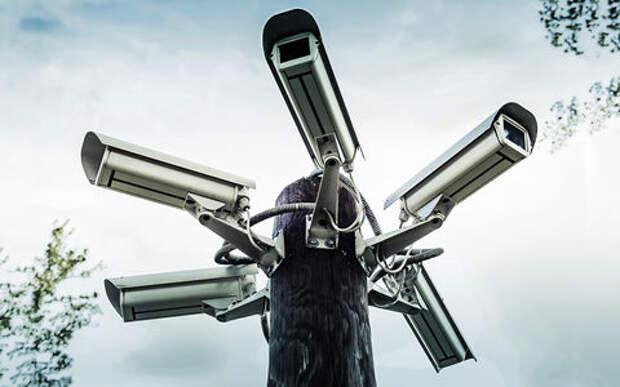 Депутаты запретили штрафы за среднюю скорость – тысячи камер вне закона!