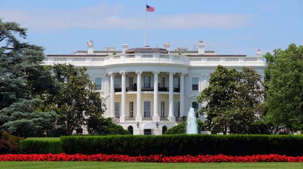 Французы жестко раскритиковали новые антироссийские санкции США