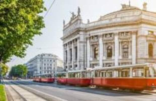Ротшильды подали в суд на Вену из-за нацистов