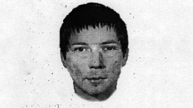 В России ищут самого опасного маньяка страны. Он убил 32 женщины и исчез без следа
