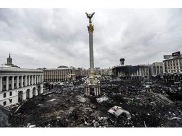 Проект «Дикого поля» в действии: Украина потеряет ещё 20 миллионов граждан
