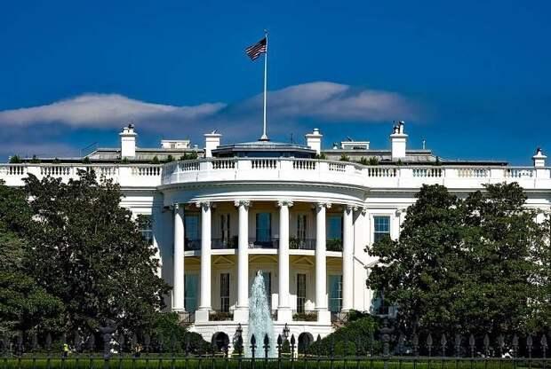 США анонсировали «адресные санкции» в отношении Беларуси