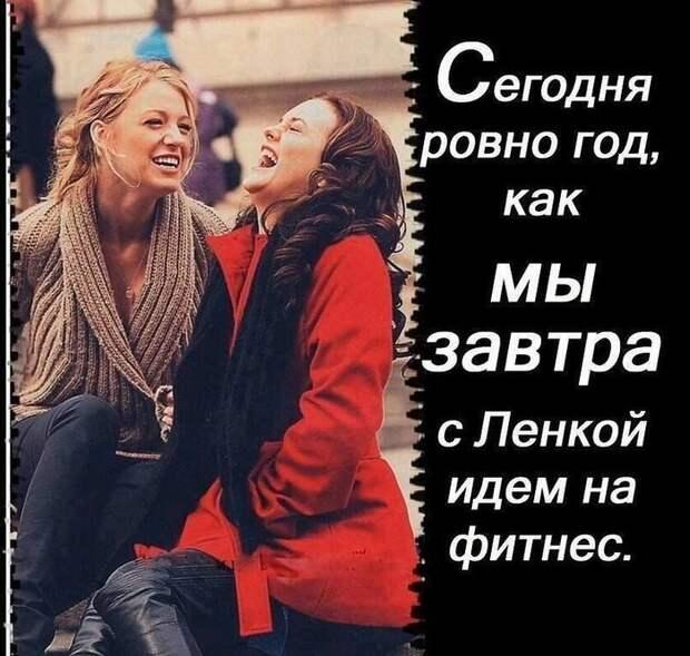 3416556_image_15_ (700x666, 122Kb)