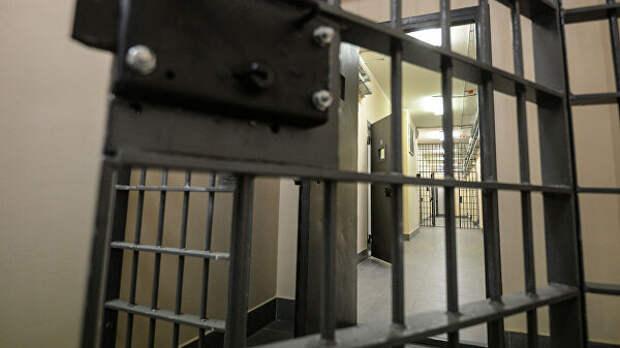 Осужденных за преступления средней тяжести могут лишить права избираться