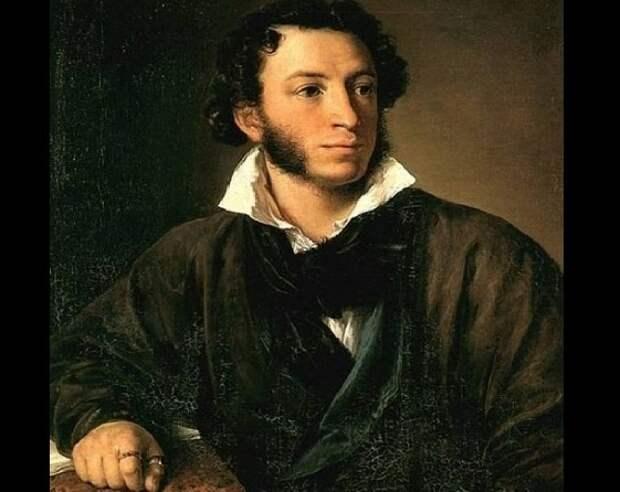 Караимский перстень: тайна исчезновения талисмана Пушкина