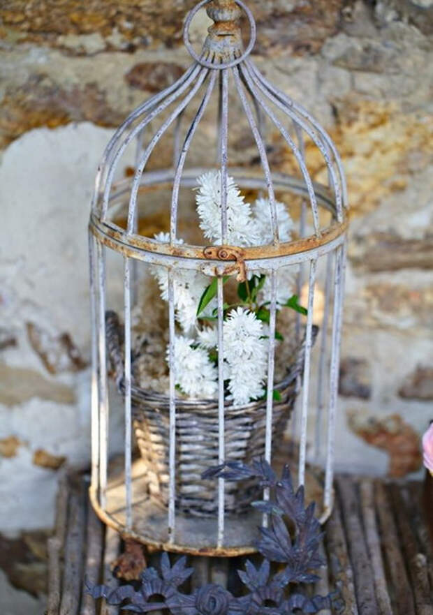 flowers-in-bird-cages-ideas2-2-5 (450x640, 257Kb)