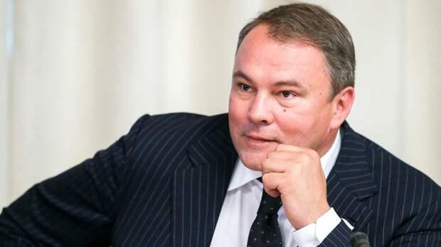 «Риторика Толстого»: вице-спикера Госдумы избрали на аналогичную должность в ПАСЕ