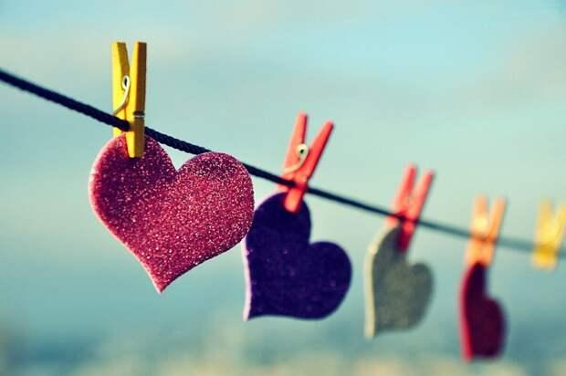 Love and relationship vocabulary. Английские слова, чтобы говорить об отношениях и расставаниях