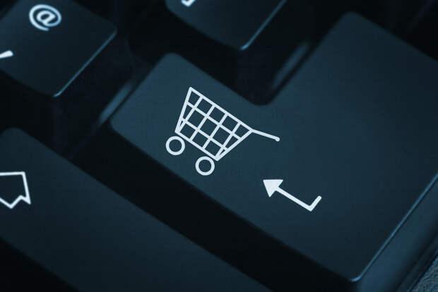 Зависимость от онлайн шопинга хотят официально признать психическим расстройством