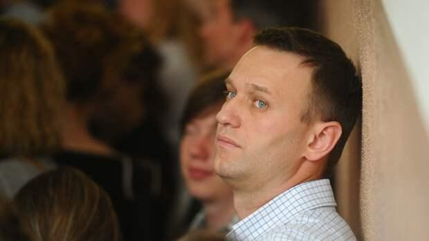 Навального могут привлечь для уборки Арктики: Блогера ждёт Норильск?