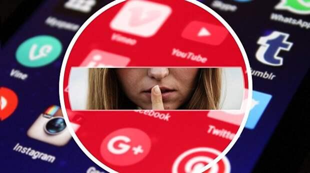Интернет – не телевидение. Почему новые санкции логически ведут в СИЗО оппозиционных журналистов
