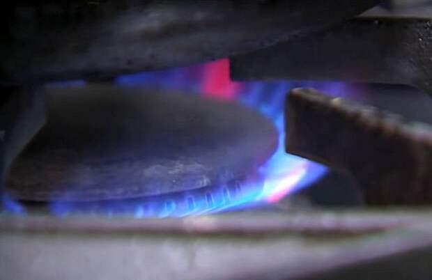 «Мы сами виноваты в своих бедах»: читатели Daily Mail о газовом кризисе в Европе