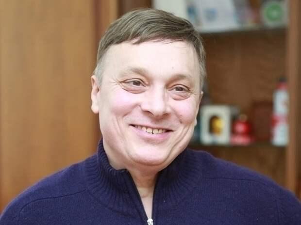 Андрей Разин опубликовал снимок 17-летней Аллы Пугачевой