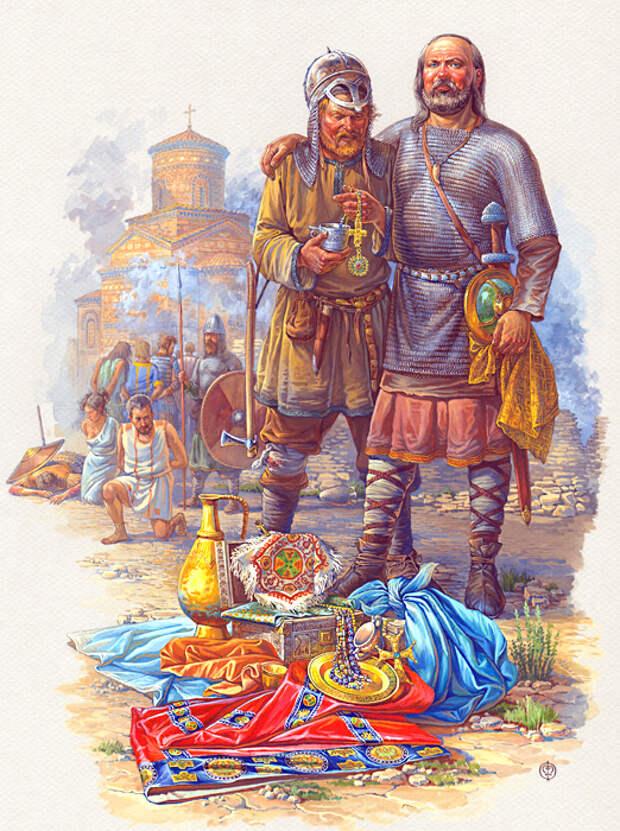 ancient-warriors-12
