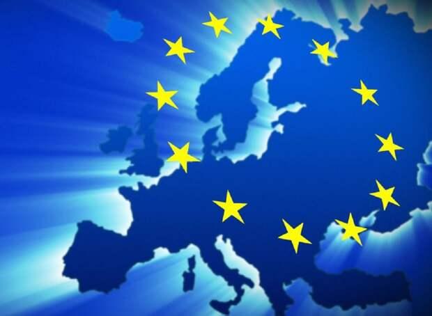 Стало известно о списке попадающих под санкции Евросоюза белорусов