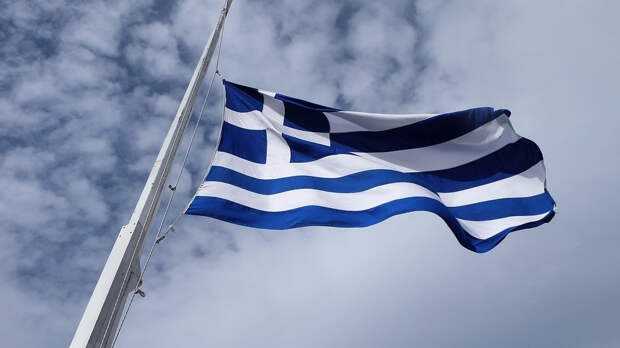 Греция о серьезных последствиях после вакцины против COVID-19