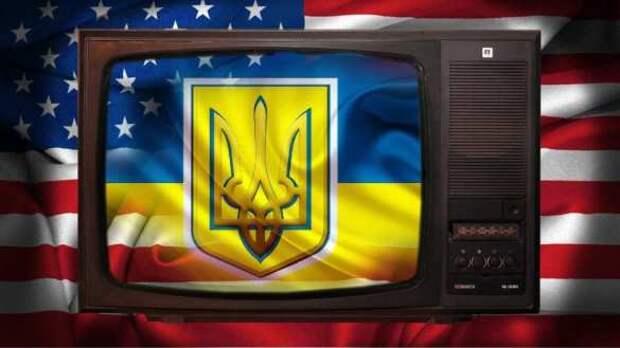 Сотрудникам «Радио Свободы» предлагают покинуть Россию | Русская весна
