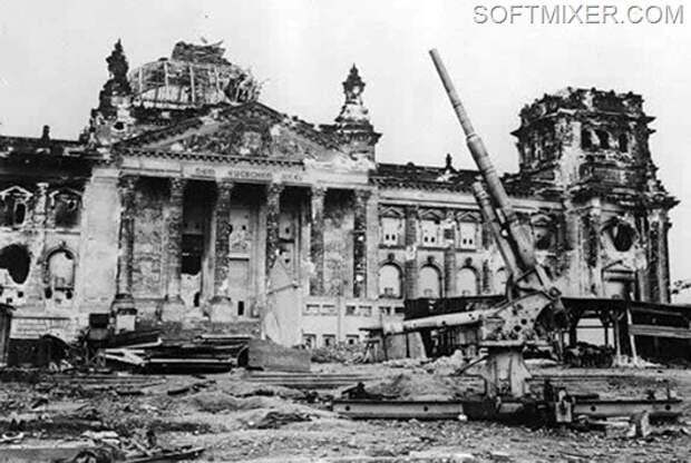 battle-berlin-garrison_13