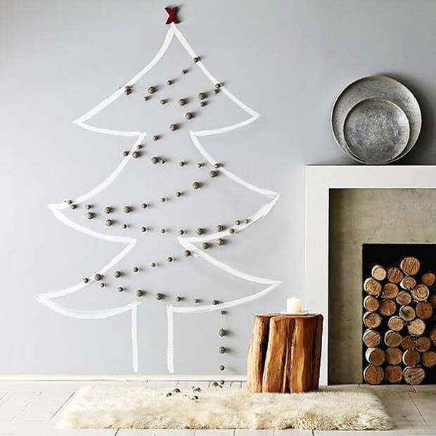 Черный, Серый, Светло-серый, Белый,  цвет в Декор, , Декор,  в стиле эклектика, .