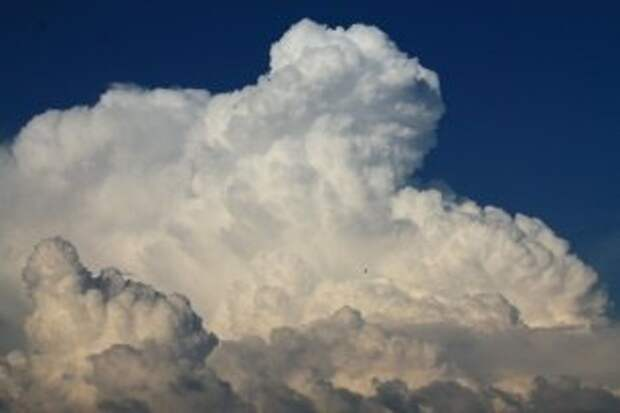 Погода на 28 сентября: облачно с прояснениями