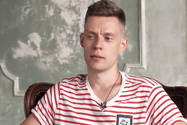 В Лиге безопасного интернета отказались раскрыть детали жалобы на Юрия Дудя