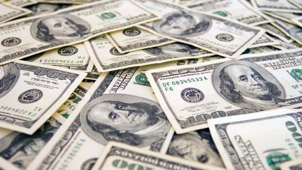 Китайские аналитики сообщили о способности Пекина обрушить доллар