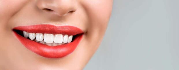 Чего мы не знали о собственных зубах