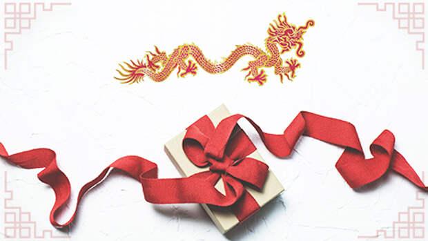 Подарки в Китае: от идеи до производства
