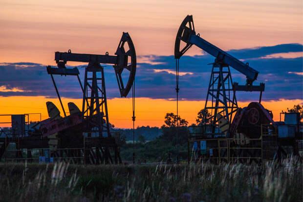 Эксперты предупреждают, что нефтяная «сказка» приближается к финалу