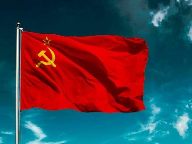 Русский это уже не национальность, русский - это менталитет
