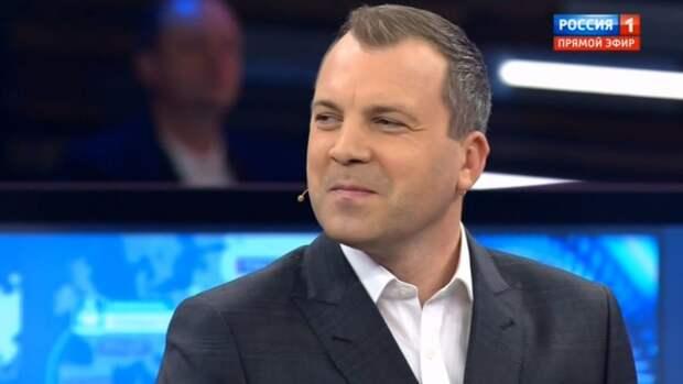 Евгения Попова объявили «шарлатаном»