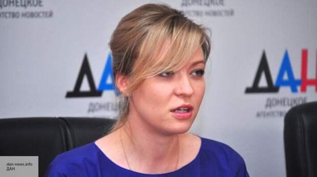 Каждому из нас на Украине дадут по 15 лет: Мирошник ответил на претензии по паспортам РФ