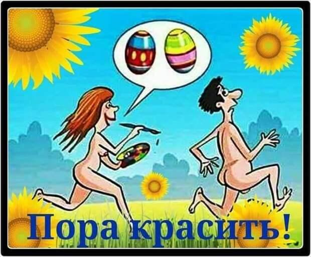 Идет съезд народных депутатов. Один из депутатов все время показывает Горбачеву кулак...