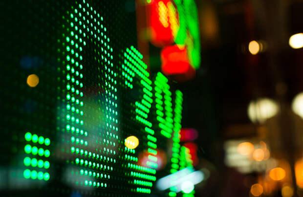 Рост на биржах в Москве и Нью-Йорке и сокращение запасов нефти в США. Обзор финансового рынка от 20 октября