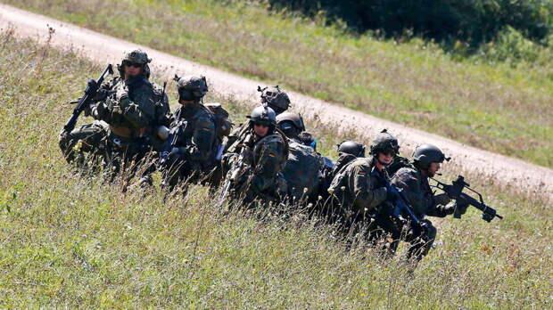 Почему США проиграют войну с Россией: американские стратеги назвали 5 причин