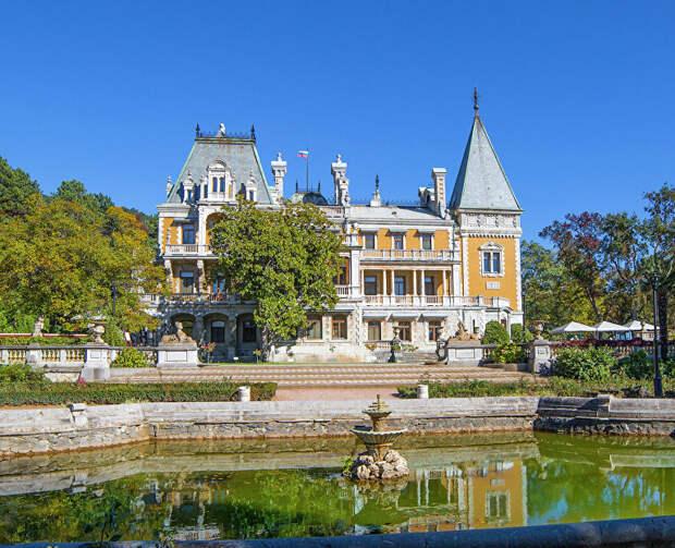 Выставка «Счастливы быть снова дома. Семья Александра III в Гатчине», 12 июня – 25 октября